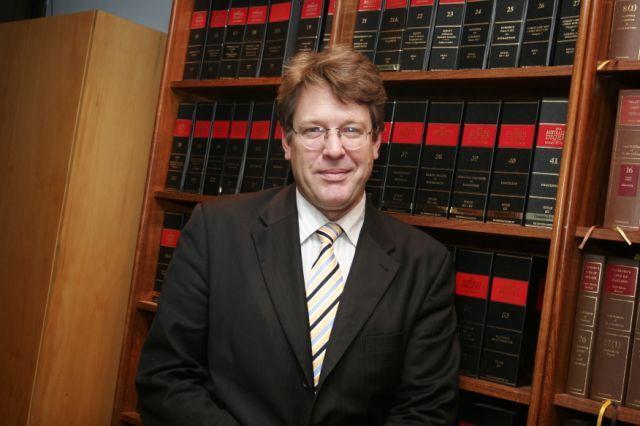 Julian Wagner